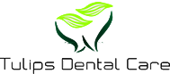 Tulips Dental Care