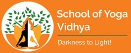 School of Yoga Vidhya