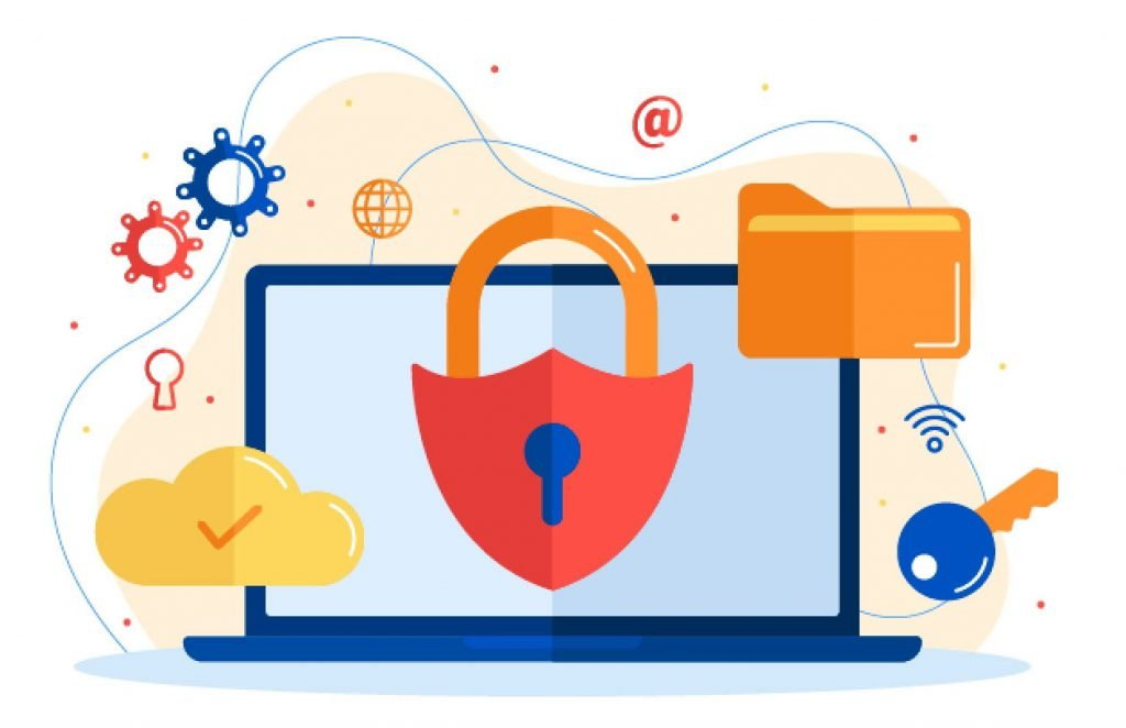 Website Security Services Toronto